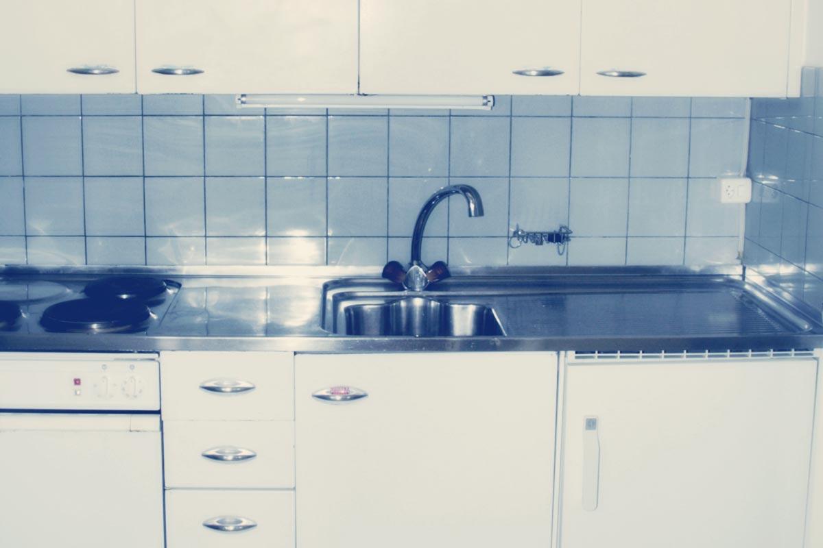 Nettoyages d'appartement et maisons
