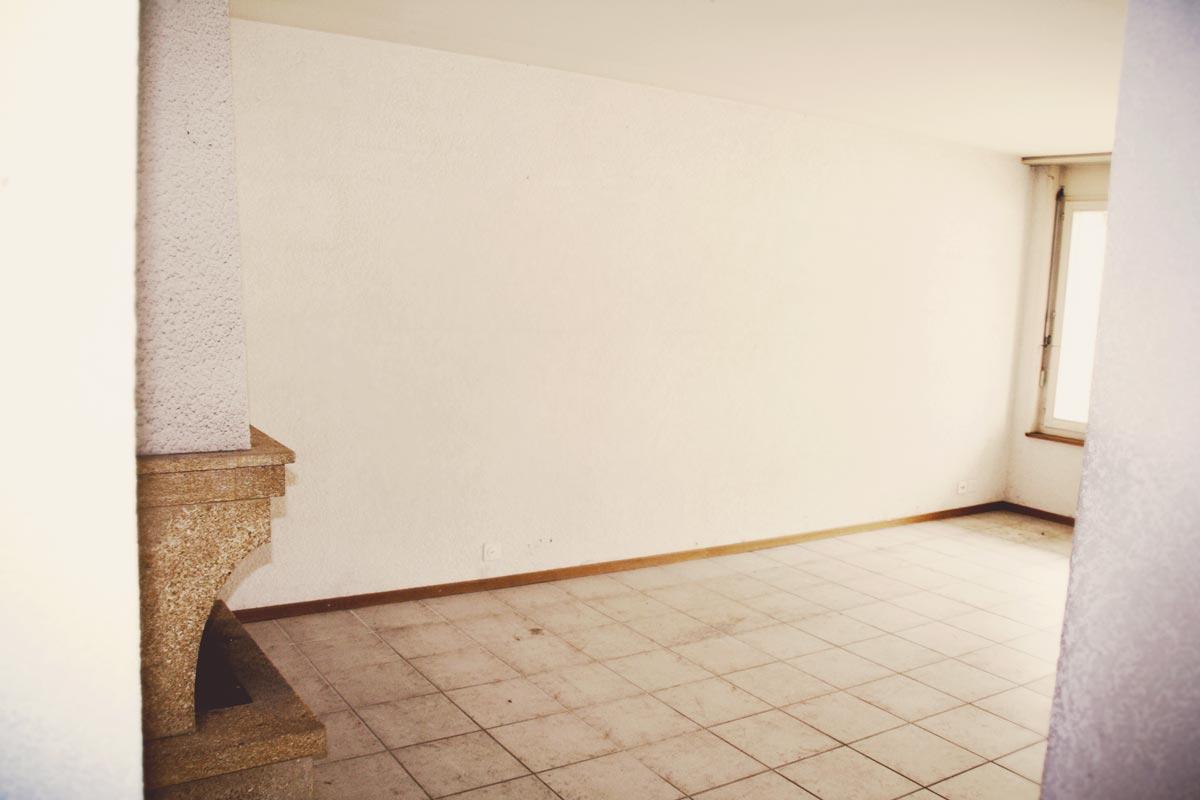Débarras maisons villas greniers appartements