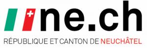 République et canton de Neuchâtel