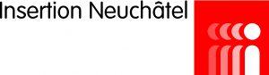 Insertion Neuchâtel